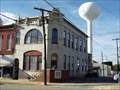 Image for Van Alstyne, TX