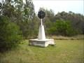 Image for Toragy, Moruya Heads, Eurobodalla National Park, NSW