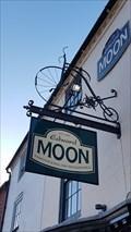 Image for Penny-farthing - Edward Moon - Stratford-upon-Avon, Warwickshire