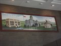 Image for Past Courthouses - Rockwall, TX