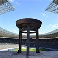 Image for 7 Waymarks at Berlin's Olympic Stadium - Berlin, Germany