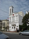 Image for Engine Company #23 - San Francisco, CA