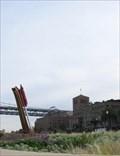 "Image for Cupid's Span - ""I shot an arrow"" - San Francisco, CA"