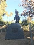 Image for El Charro - San Diego, CA