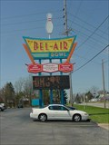 Image for Bel Air Bowl - Belleville, IL