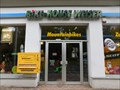 Image for BIKE HOUSE WEISER - Gera/THR/Germany