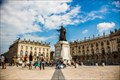 Image for Place Stanislas - Nancy, FR
