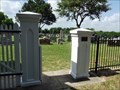 Image for Saint Stanislaus Cemetery - Anderson, TX
