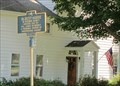 Image for Oldest house in Steuben County, NY