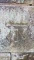 Image for Benchmark - St Nicholas - Baddesley Ensor, Warwickshire