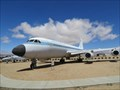 Image for Convair 990 - Mojave, CA