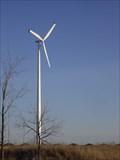 Image for Lisgar Windmill
