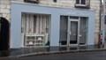 Image for L'instant boudoir - Tours, Centre