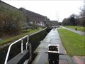 Image for Grand Union Canal - Main Line – Lock 61, Bordesley, UK