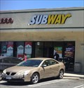 Image for Subway - Crenshaw Blvd - Gardena, CA