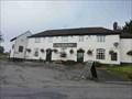 Image for New Inn, Shrawley, Worcestershire, England