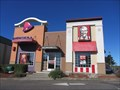 Image for Taco Bell - Westmoor - Daly City, CA