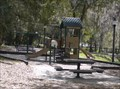 Image for Roadside Park in Gainesville, Florida