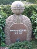Image for Bruno Gröning