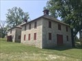 Image for Horse Stables - Towson, MD