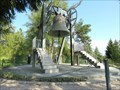 Image for Peace Bell of the Alpine Region - Mösern, Austria
