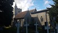 Image for St James - Sheldwich, Kent