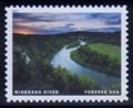 Image for Niobrara River, near Valentine, NE