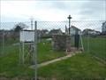 Image for Weather Station - Swanage, Dorset