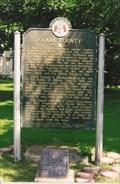 Image for FIRST - Northern Border County - Kahoka, MO