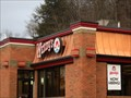Image for Wendy's - Route NY 10 - Deposit, NY