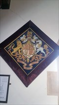 Image for Queen Victoria - St Mary Magdalene & St Andrew - Ridlington, Rutland