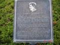 Image for JFK campaigned here - Menasha, WI