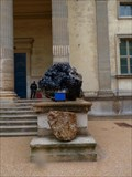 Image for Gallery of Mineralogy and Geology - Paris, France