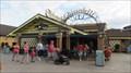 Image for Ghirardelli® Ice Cream & Chocolate Shop - Disney Springs, Lake Buena Vista, Florida, USA.