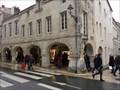 Image for Maison 18 Rue Chaudrier - La Rochelle, Nouvelle Aquitaine, France