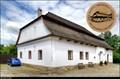 Image for No. 1567 - Areál Fojtství • Obecná škola - Kozlovice, CZ