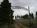 Image for St, Jacob Cemetery, Franklin, South Dakota