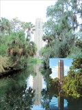 Image for Bok Tower, Bok Tower Gardens - Lake Wales, FL