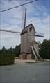 Image for Le Drievenmeulen - Steenvoorde, France