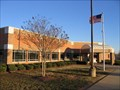 Image for Spartanburg, SC 29301