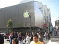 Image for Apple Store - San Francisco, CA