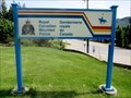 Image for Royal Canadian Mounted Police - Clearwater, British Columbia