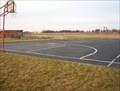 Image for Fairmount Park Basketball Court - Wheatfield, NY