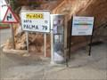 Image for Penny Smasher Cuevas de Arta - Carretera Coves de s'Ermita, Illes Balears/Spain
