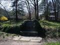 Image for Historic Site of First School - Haddonfield Historic District - Haddonfield, NJ