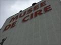 Image for Musée de Cire - Lourdes - France