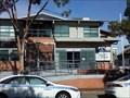 Image for Police Station - Merrylands, NSW, Australia