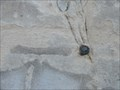 Image for Cut Bench Mark & Bolt - Bermondsey Street, London, UK