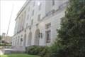 Image for 39180 -- Vicksburg MS