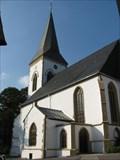 Image for Alexanderkirche (Evangelische Kirche von Oerlinghausen), Germany
